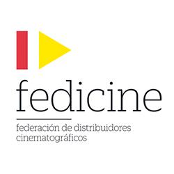 FEDICINE