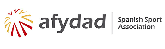AFYDAD