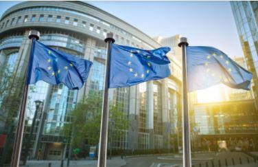 Carta de ASOP EU y otras 6 organizaciones del sector de la salud al Parlamento Europeo